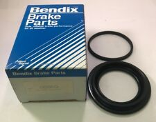 Disc Brake Caliper Repair Kit Bendix 66680 Fits 78-93 Ford Mercury