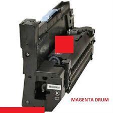 HP CP6015/CP 6015/CP6030/CP 6030/CP6040/CP 6040/HP 824A/CB387A MAGENTA DRUM UNIT