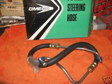 1980 1981 1982 1983 1984 1985 buick chevy oldsmobile pontiac power steering