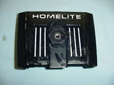 HOMELITE CHAINSAW SUPER EZ AIR FILTER COVER     ---- BOX1429S