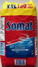 Somat Classic Pulver-Reiniger XXL 3 kilogramm, 1er Pack