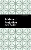 Pride and Prejudice, Paperback by Austen, Jane, Brand New, Free shipping