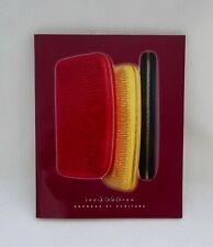 Louis Vuitton 2000 Agendas et Ecriture