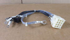 Yale 504575500 Harness For Pallet Lift