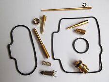 New Carburetor Rebuild Repair Kit Honda CR250 CR 250 2001 2002 2003 Mikuni TMX