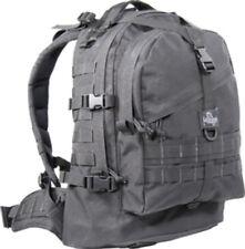 "Maxpedition Vulture-II Backpack 0514B Black. Measures 20 1/2"" x 16"" x 7 1/2"". Ap"