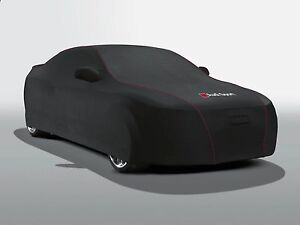 Car boot liner cover suitable for 5 door Audi S5 sport hatchback 2010 onwards