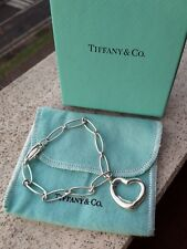 Bracciale TIFFANY & CO.