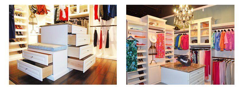 Cari s Closet and Attic