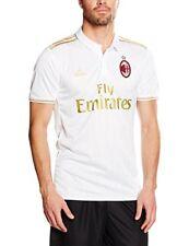 Adidas Milan AC replica Extérieur Maillot Homme