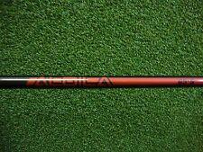 New Aldila Tour 65 Graphite Shaft & Adapter Taylor Made M1/M2/R1/R15/SLDR/RBZ2