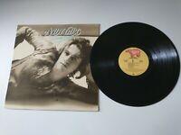 Andy Gibb lp Flowing Rivers 1977 RSO Vinyl Record