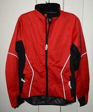 Zorrel Weather Series Insulated Jacket Winter women men red SNOW WIND NEW