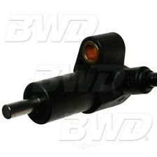 ABS Wheel Speed Sensor Rear-Left/Right BWD ABS313