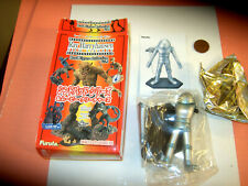 Ray Harryhausen Earth vs the Flying Saucers Alien NEW SHOP STOCK FROM UK
