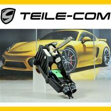 -50% TOP+ORIG. Porsche Boxster 986 Schaltbock/Schaltgetriebe / Shift bracket