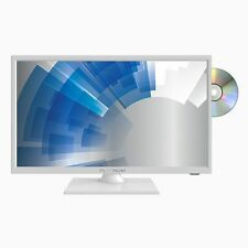NEW Platinum HD TV With DVD 59cm PT2419DVD
