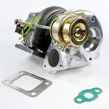 T28 T25T28 for Nissan S13/14/15 T25 T28 comp .60 turbine .64 a/r turboCharger