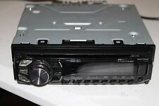 Pioneer DEH-X26UI MIXTRAX CD MP3 radio head unit player *face plate & receiver