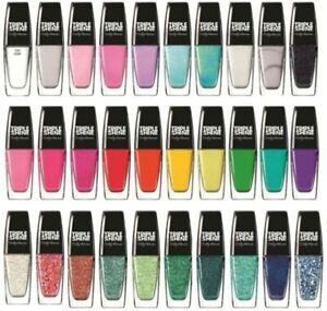 Sally Hansen Triple Shine Nail Color 0.33 oz CHOOSE YOUR COLOR