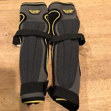 NEW JT Paintball Elbow Pads - Small/Medium