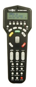 MTH 50-1038 DCS REMOTE CONTROL BLISTER PACKAGE  CURRENT 6.1 LAST MODEL IN DCS, !