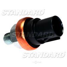 Power Steering Pressure Switch Standard PSS-48