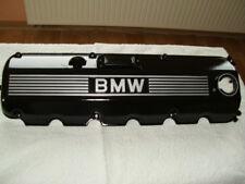 BMW Ventildeckel M20 E21 E30 E34 E28 Tuning Valve Cover