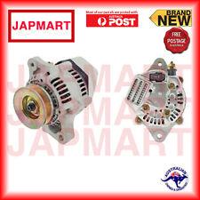 KUBOTA INDUSTRIAL V2203 NEW 12V 40A ALTERNATOR Jaylec 65-8361R