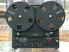 ASC AS-6002S Halbspur Stereo mit Plexihaube, Fernbedienung und Speedcontrol