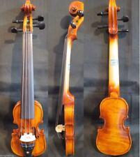 "Baroque style Pochette SONG brand violin 5 3/4"",great sound,#11576"