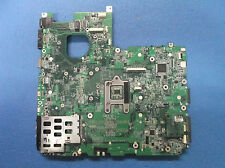 placa base DA0ZK3MB6F0 acer aspire 6530 6930