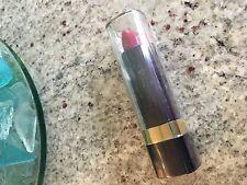 AVON Lipstick VELVET WINE 262 Free Shipping New SEALED