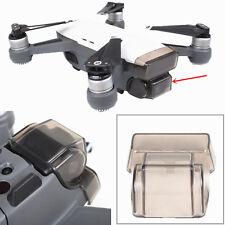 Gimbal Cámara Lens 3D Sensor Pantalla Lente Cover Protector para DJI SPARK Drone