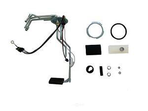 ACDelco Pro MU2422 Fuel Sender Assembly