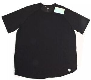 NEW Men's Under Armour UA Recover Sleepwear Short Sleeve Crew 1329520 Size: 2XL