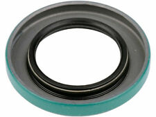 For 1966-1971 Ford Bronco Axle Shaft Seal Front Inner 23677TX 1967 1968 1969