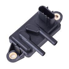 DPFE15 Bolt On EGR Pressure Feedback Sensor for Ford F150 F250 F350