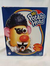 Mr. Potato Head - Pirate - Hasbro Brand - New in Box & Free Shipping