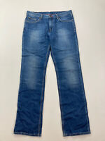 TOMMY HILFIGER MERCER Jeans - W36 L34 - Blue - Great Condition - Men's