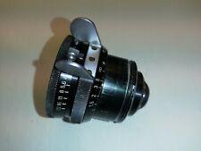 Arriflex Cine Xenon 28mm T2