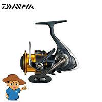 Daiwa FREAMS 2508 new freshwater saltwater bass fishing spinning reel from Japan