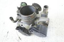 1995 1996 Nissan 200SX Throttle valve body TPS sensor 16119-9E011