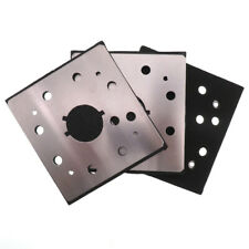 Replacement Sander Plate For DeWalt // 151284-00SV Replaces 151284-00 //