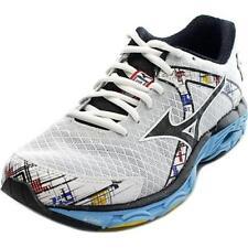 Zapatillas deportivas de mujer blanco, talla 37