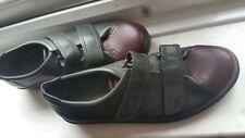 Ecco Size 39 Shoes