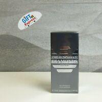 Emporio Armani Diamonds by Giorgio Armani Eau De Toilette Spray 2.5 oz for Men