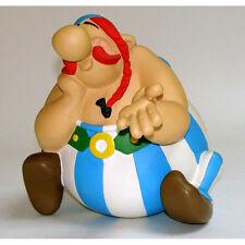 Leblon Delienne statue OBELIX figurine LIMITED EDITION figure ULTRA RARE Asterix