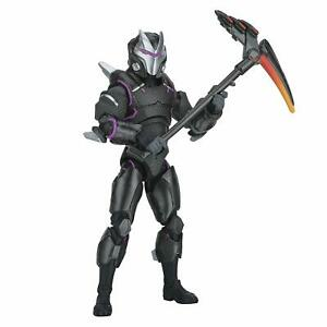 Fortnite Legendary Series Max Level Figure Omega (Purple) FNT0237