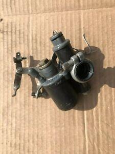Carburatore completo Dell'Orto MA 19 D